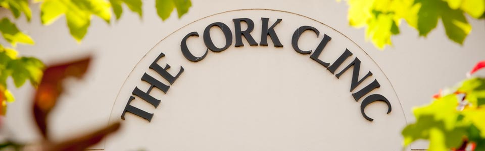 The Cork Clinic 2